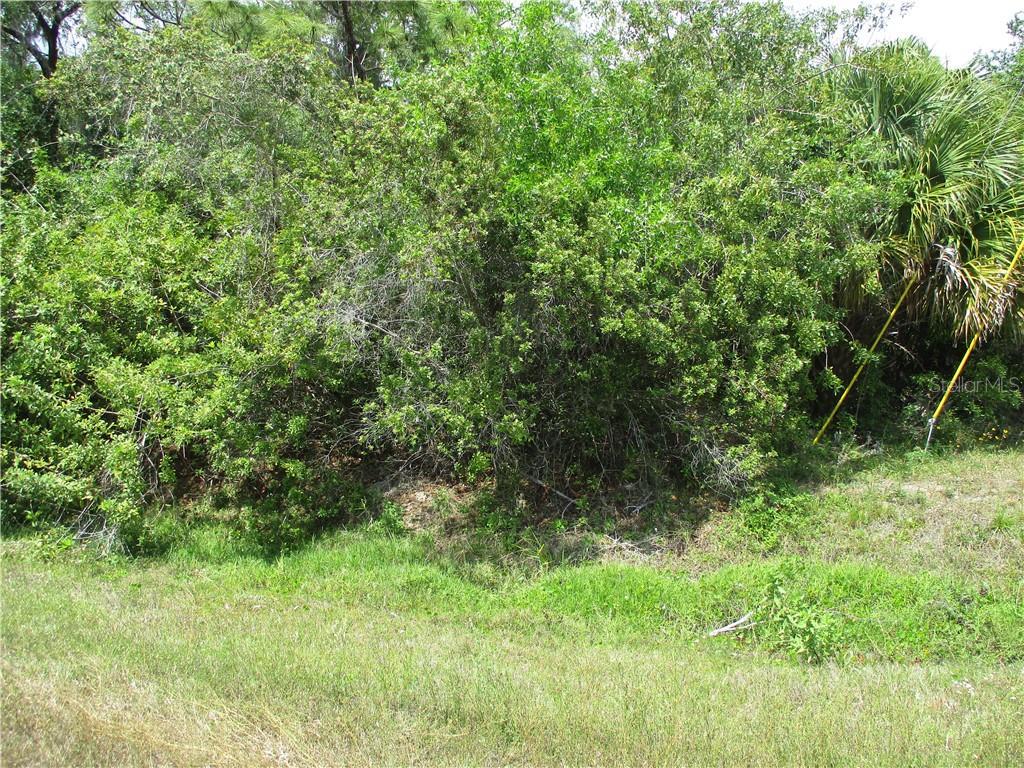 1145 Cornelius Boulevard Property Photo