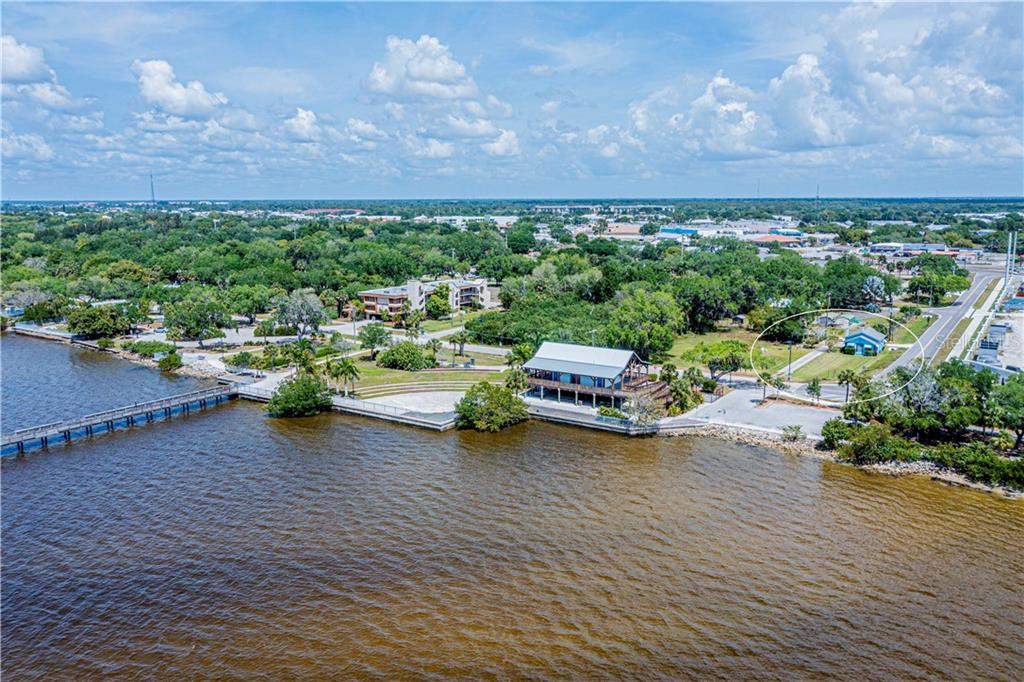 23166 BAYSHORE ROAD Property Photo - PORT CHARLOTTE, FL real estate listing