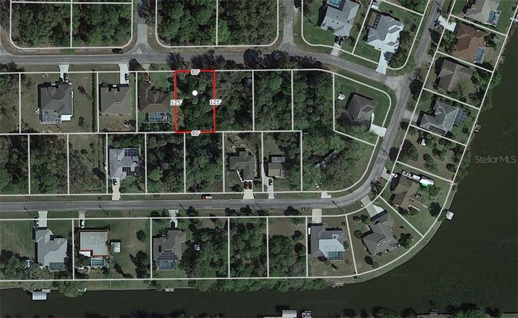 15193 Wymore Avenue Property Photo