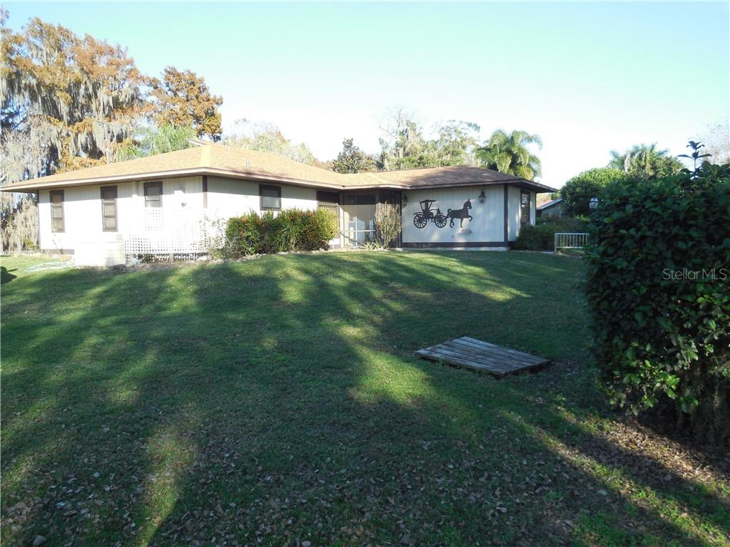 3036 Abell Road Property Photo