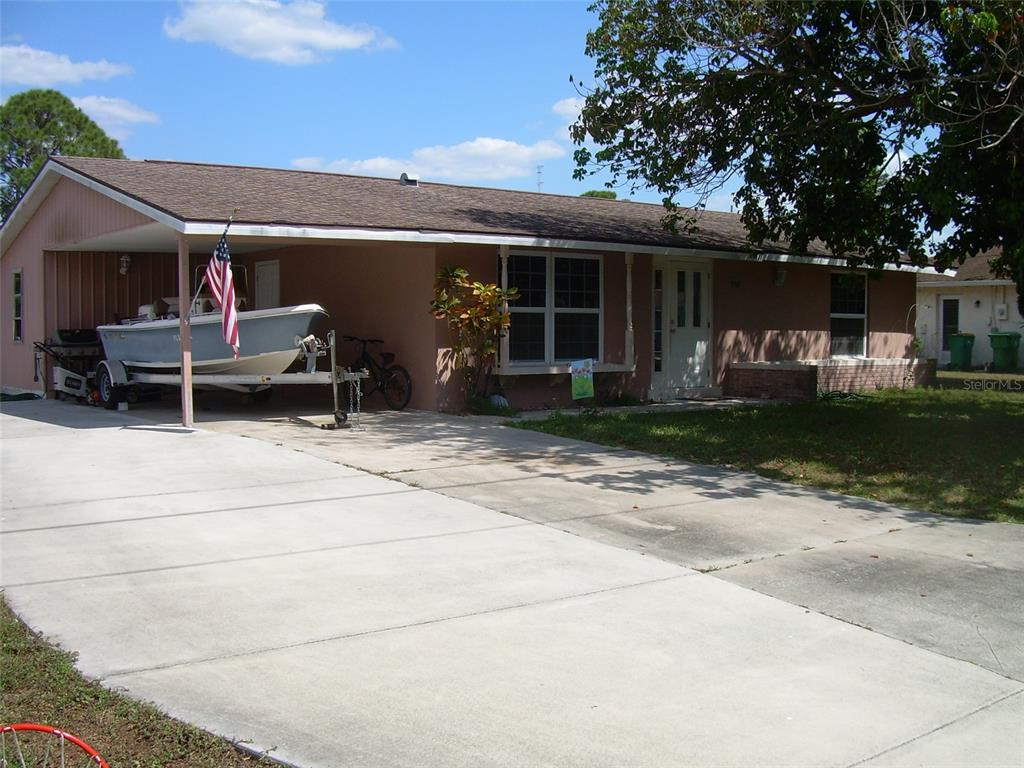 3152 Saint James Street Property Photo