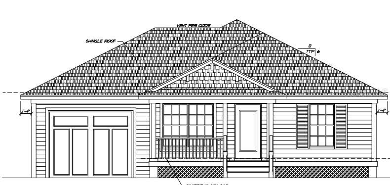 030500 Real Estate Listings Main Image