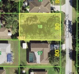 1089 Northview Street Property Photo