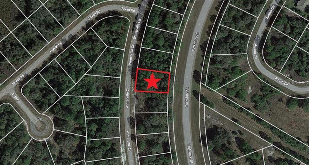 Lot 15 Loring Drive Property Photo