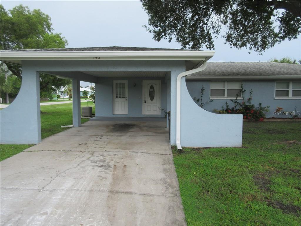 342 W Ann Street Property Photo