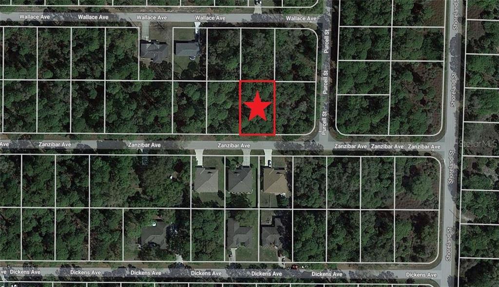 18176 Zanzibar Avenue Property Photo