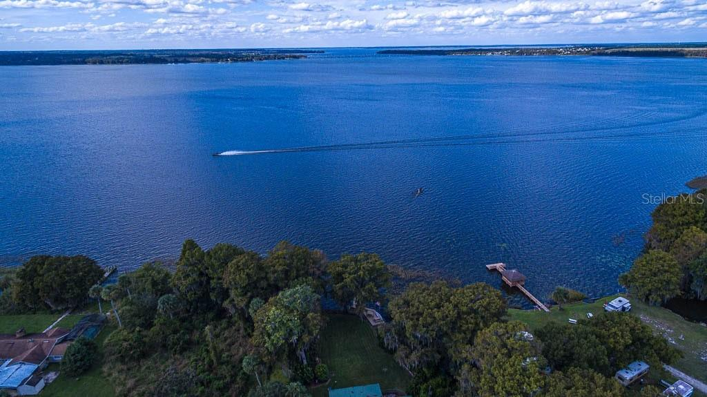 48 Harbor Circle Property Photo