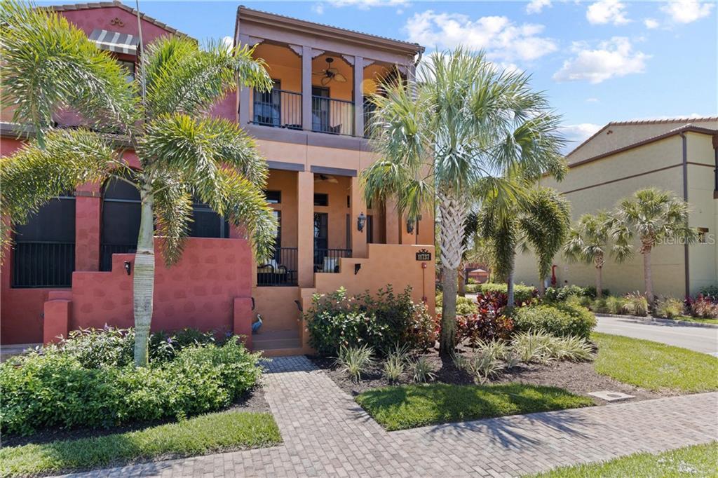 33912 Real Estate Listings Main Image