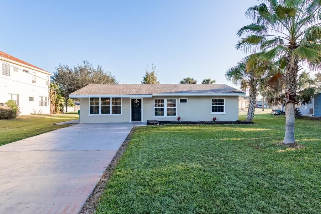 51 Real Estate Listings Main Image
