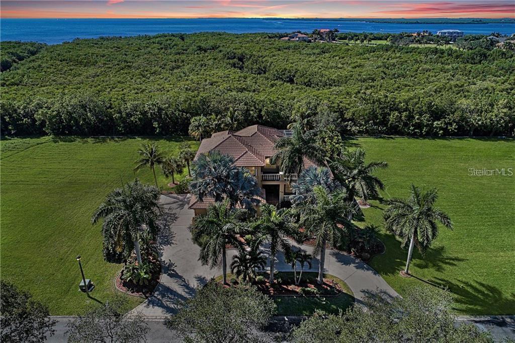 21391 HARBORSIDE BOULEVARD Property Photo - PORT CHARLOTTE, FL real estate listing