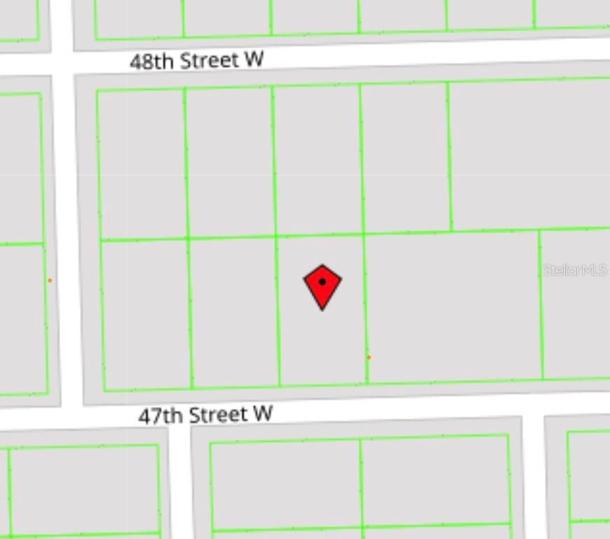 2508 47th Street W Property Photo