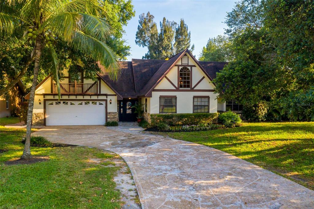 33966 Real Estate Listings Main Image