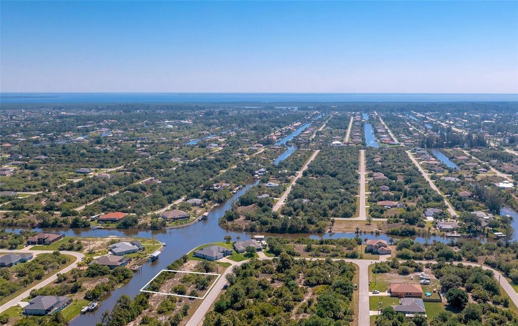 14518 Fort Worth Circle Property Photo