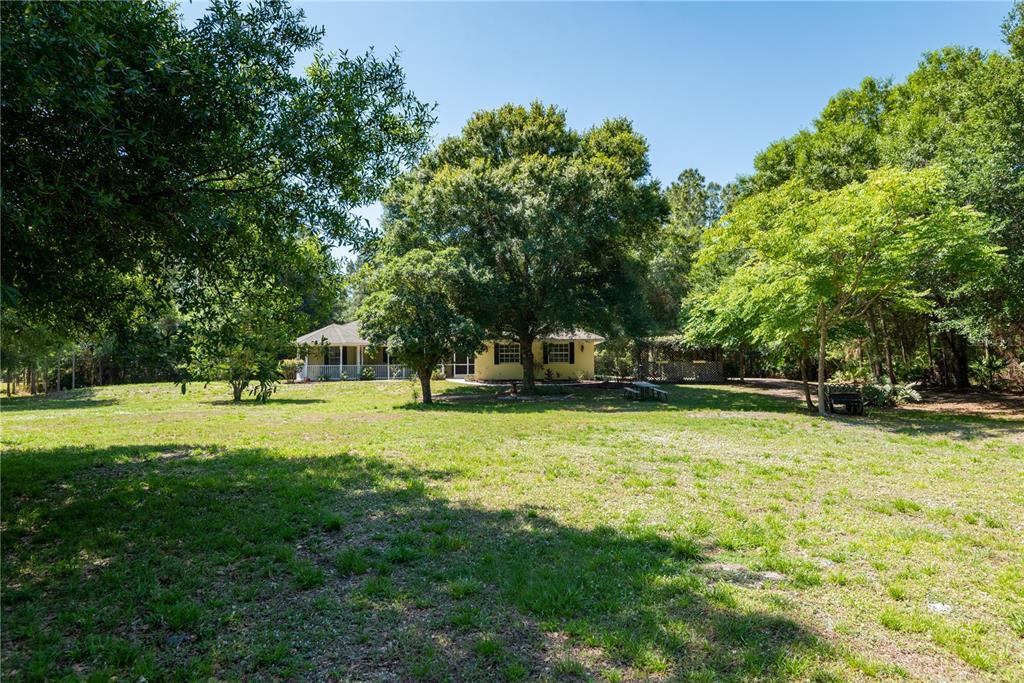 3455 Delor Avenue Property Photo