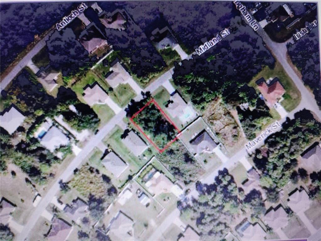 Midland Street Property Photo