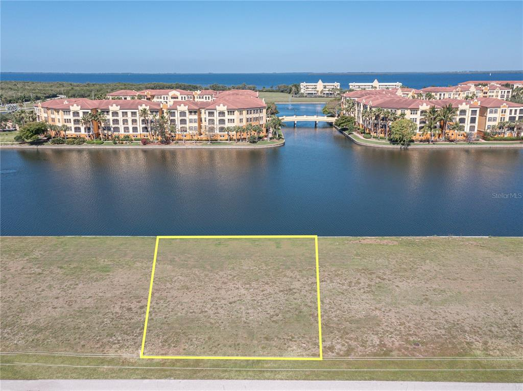 155 Colony Point Drive Property Photo