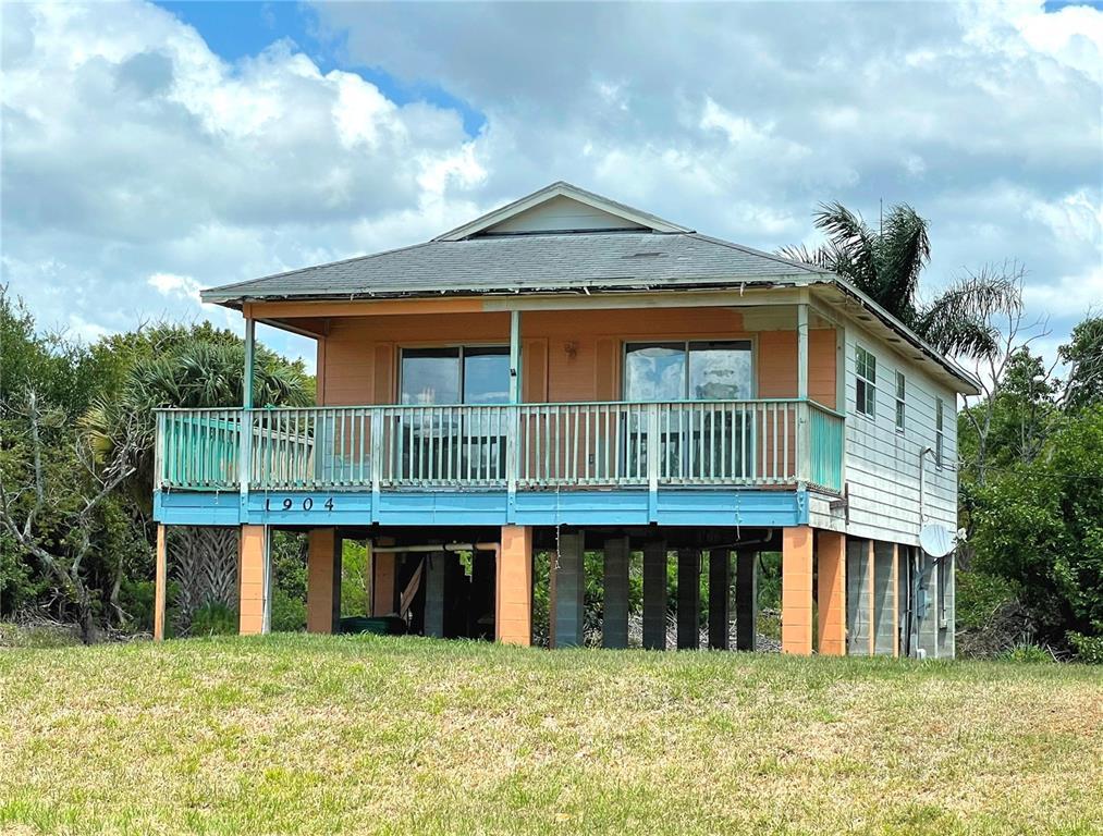 Aka Clays Real Estate Listings Main Image