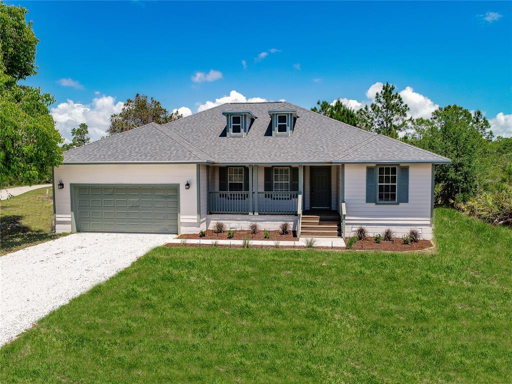 27258 Gardenia Terrace Property Photo
