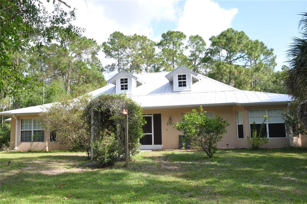 3704 Ulman Avenue Property Photo