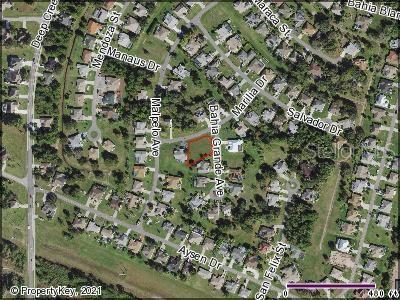 25299 Marilia Dr / Bahia Grande Ave Property Photo