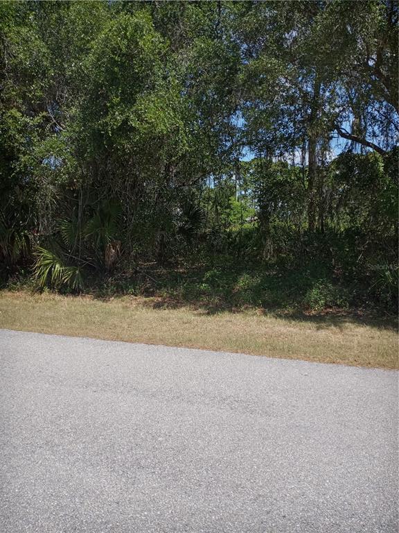 18218 Poston Avenue Property Photo