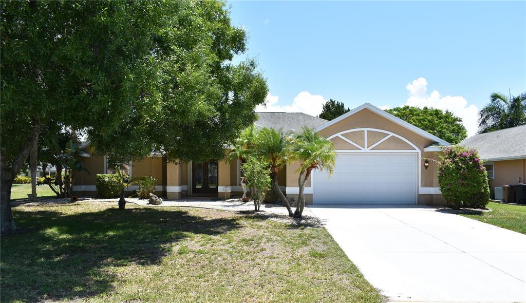 7528 Coco Plum Property Photo