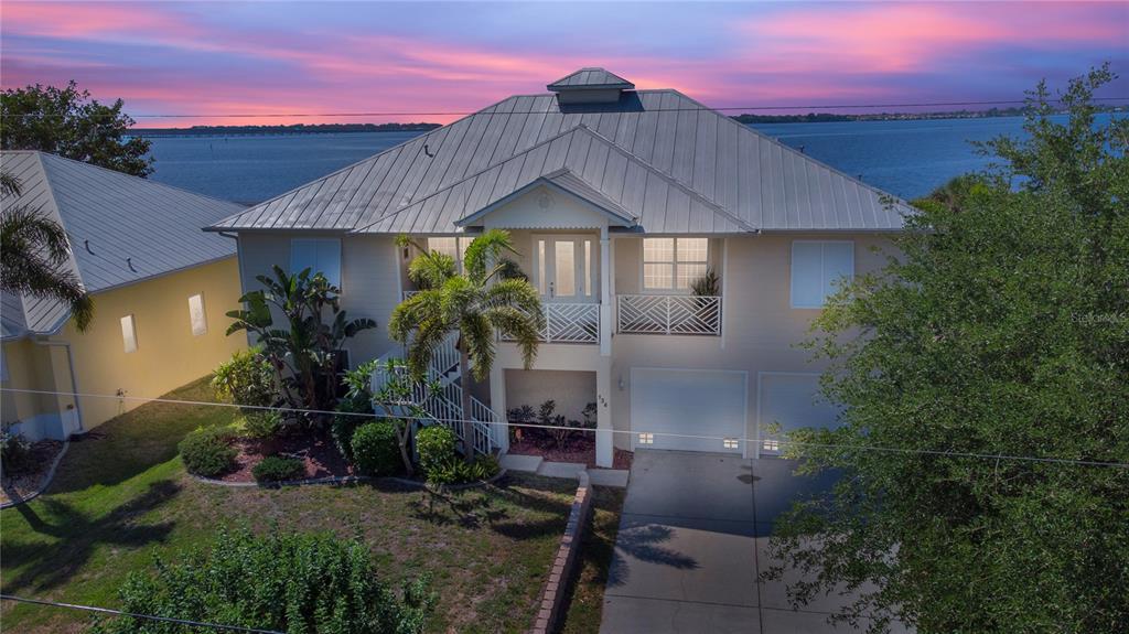 134 Northshore Terrace Property Photo