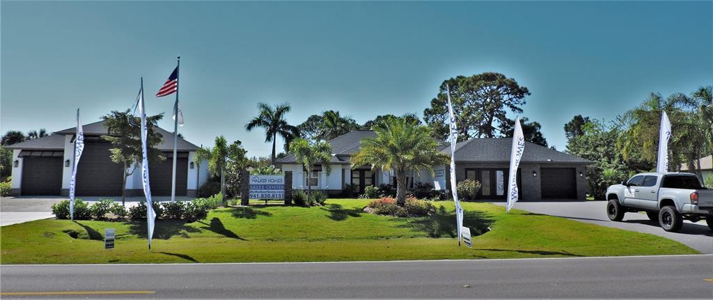 2415 W Price Boulevard Property Photo