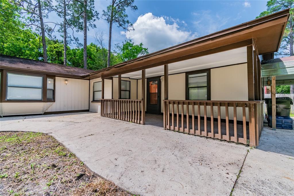 1036 Southgate Drive Property Photo