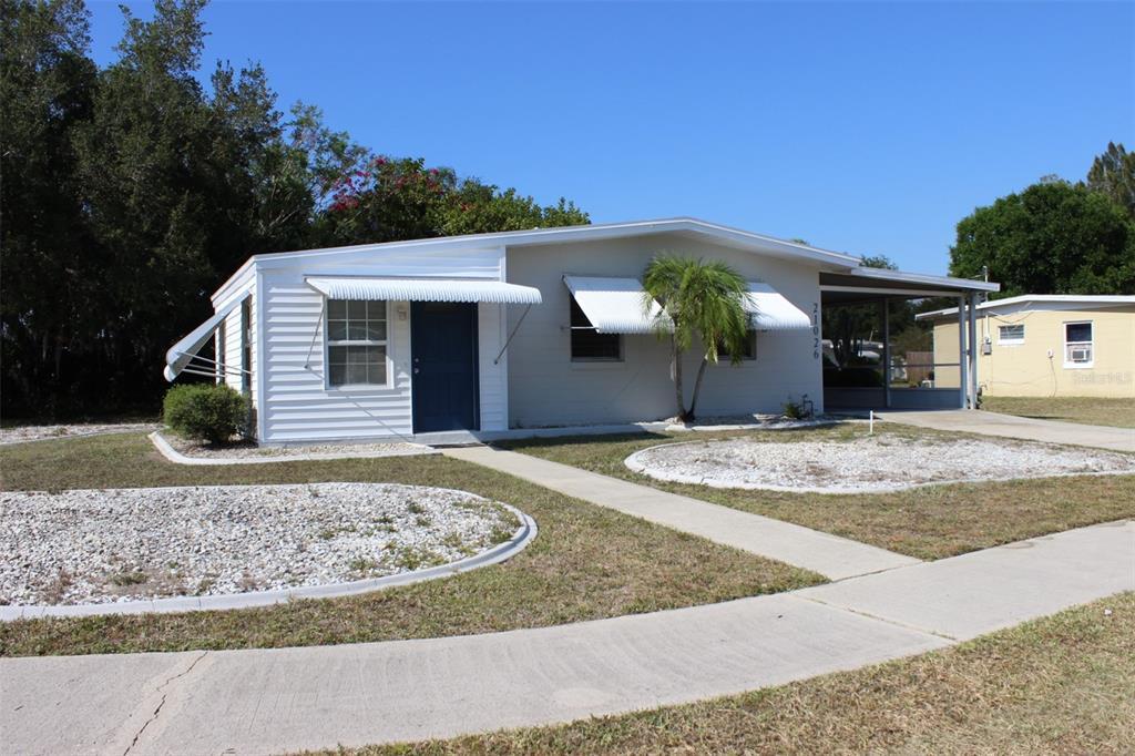 21026 Ionia Avenue Property Photo