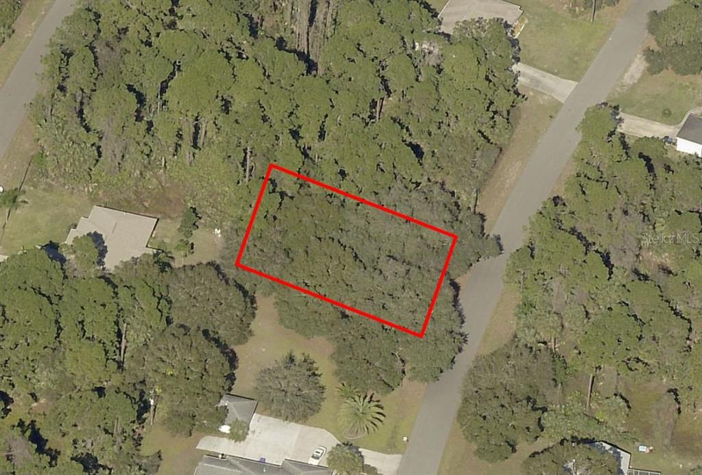 6th Add To Port Charlotte Real Estate Listings Main Image