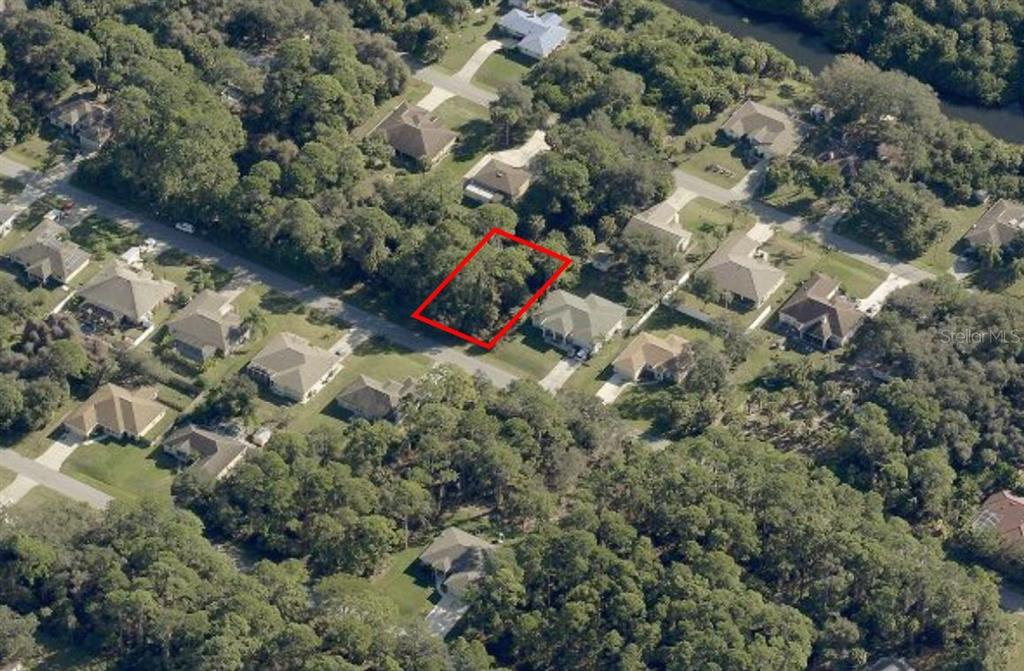 2nd Add To Port Charlotte Real Estate Listings Main Image
