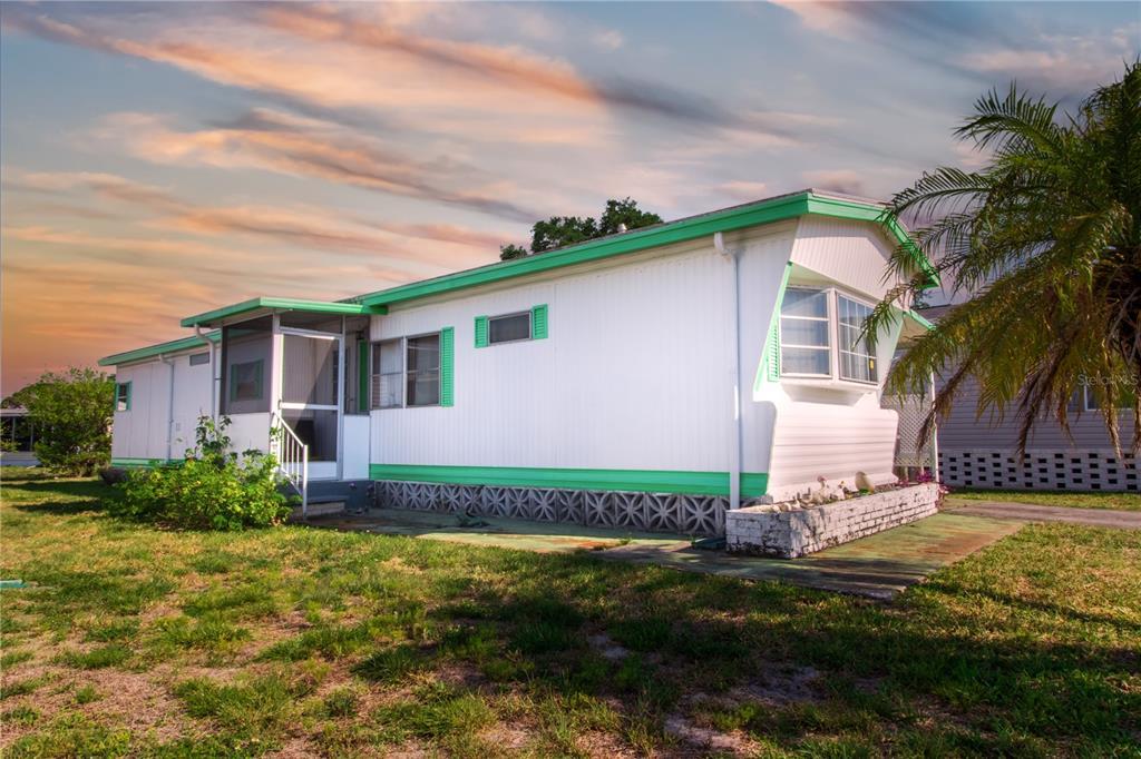 6442 Hikina Drive Property Photo