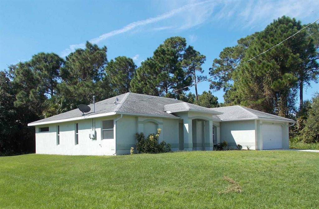 2173 Grandview Drive Property Photo