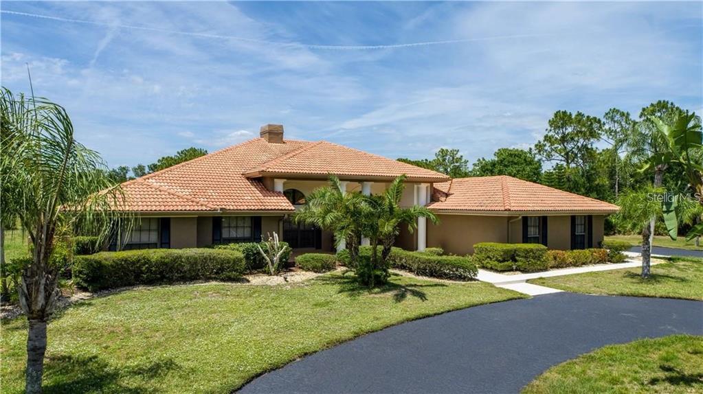 24582 Tangerine Avenue Property Photo