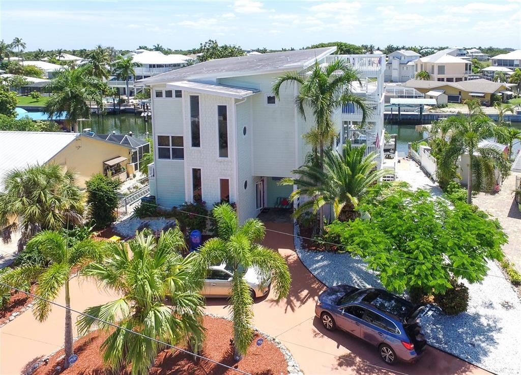 Saint James City Real Estate Listings Main Image