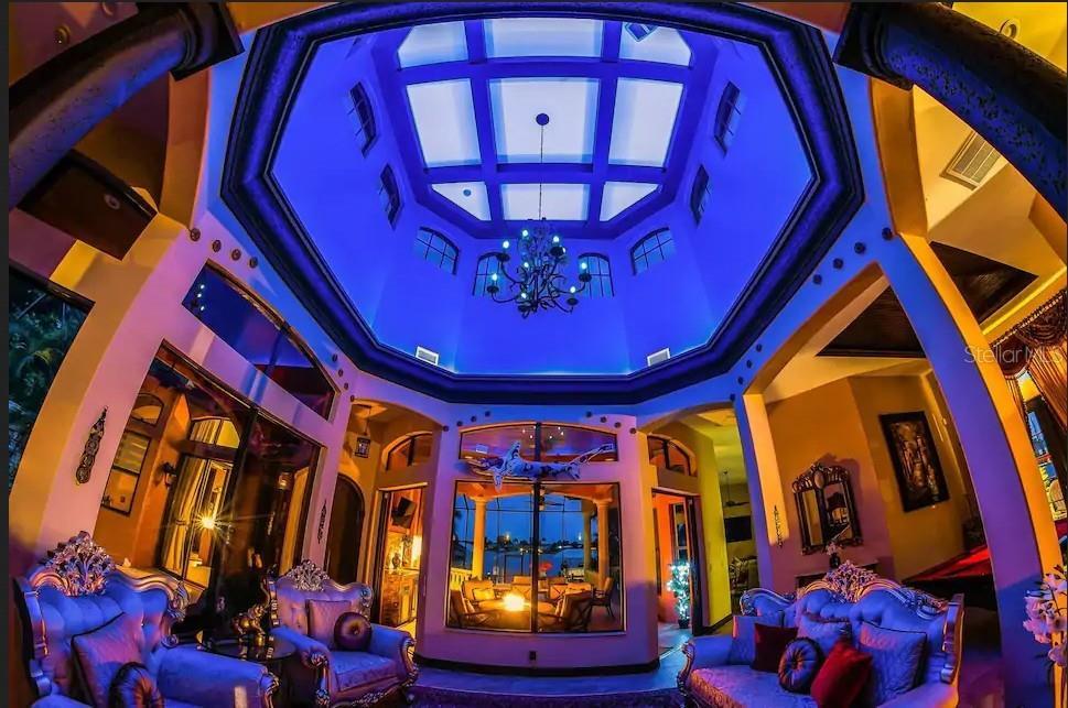 Cape Coral Real Estate Listings Main Image