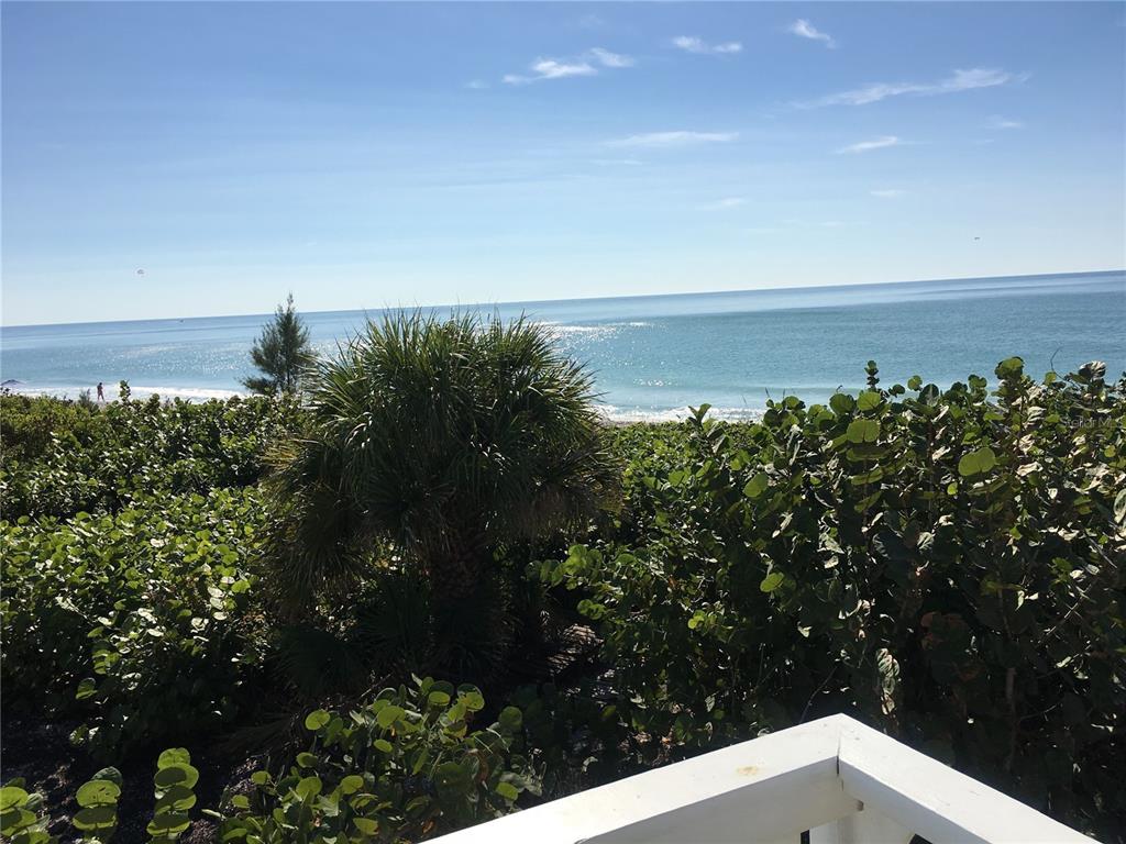 2440 N Beach Road #1-6 Property Photo 1