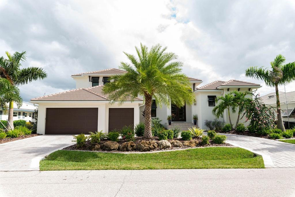4441 Grassy Point Blvd Property Photo 1