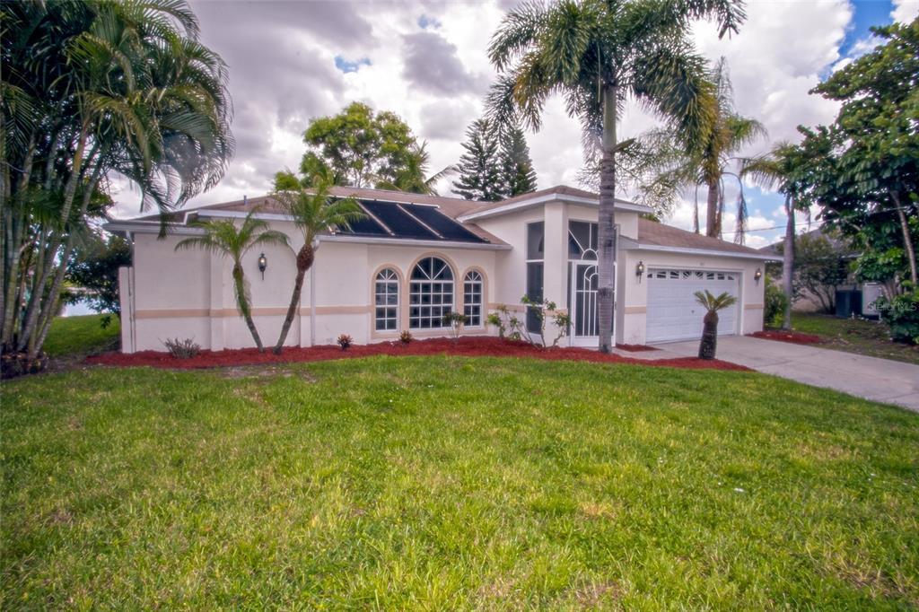 915 Sw 1st Terrace Property Photo