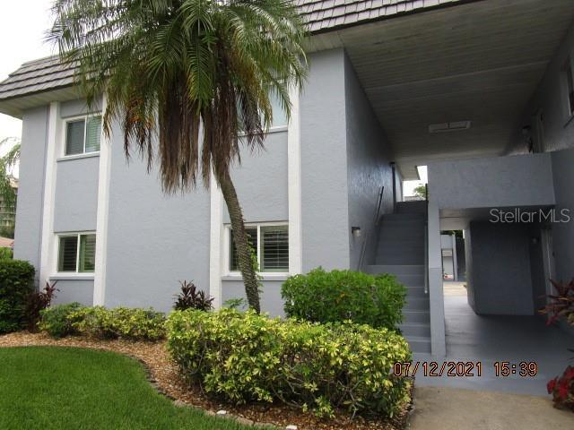 3380 N Key Drive #a5 Property Photo