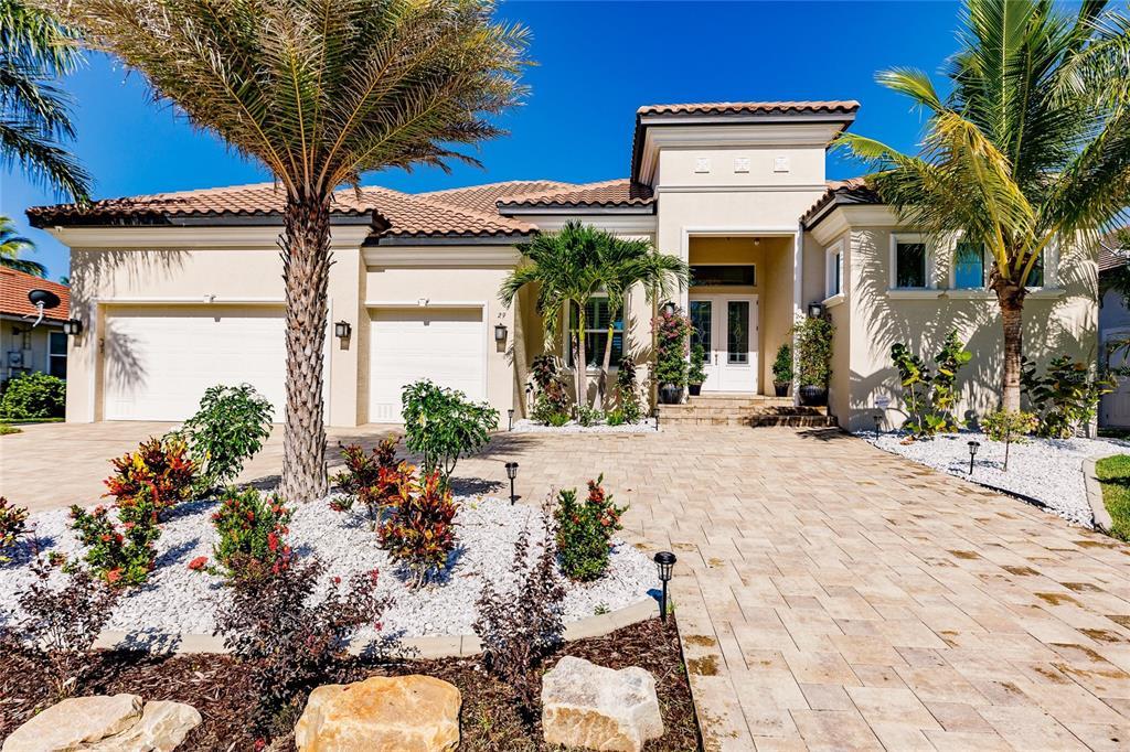29 Tropicana Drive Property Photo