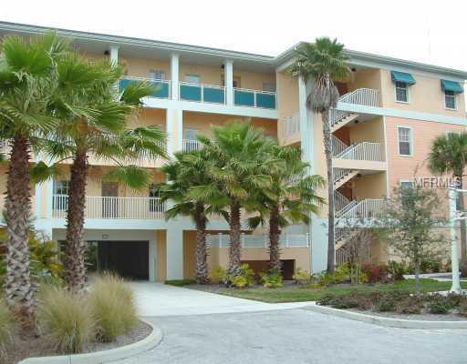 8409 PLACIDA ROAD #402 Property Photo - CAPE HAZE, FL real estate listing