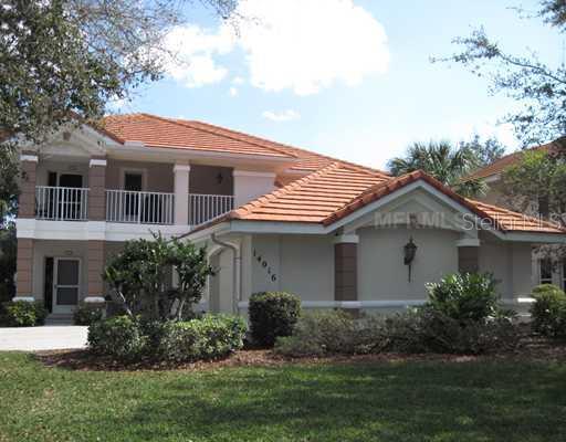 14016 Willow Glen Court #212 Property Photo