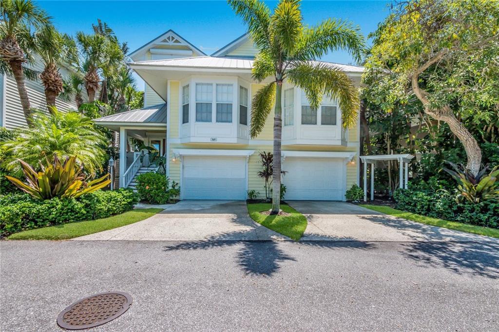 D5788263 Property Photo