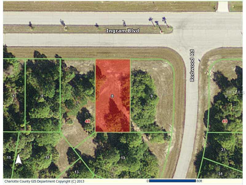 145 Ingram Boulevard Property Photo