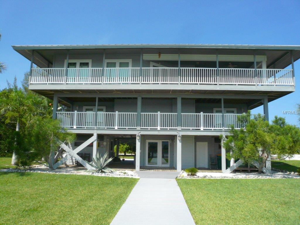 170 Kettle Harbor Dr Property Photo