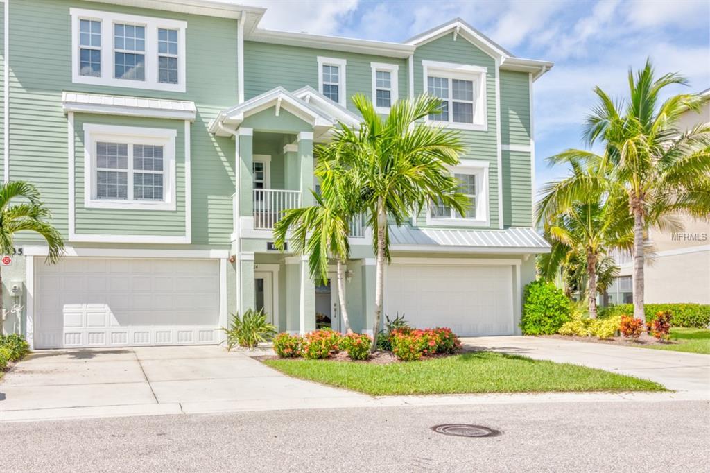 10335 Longshore Road #24 Property Photo