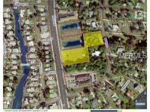 1701 Placida Road Property Photo