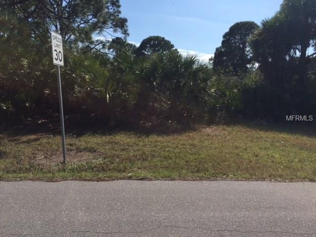 135 Ingram Boulevard Property Photo